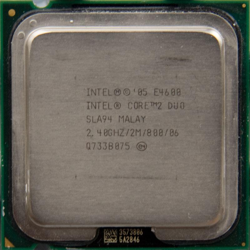 E4600_SLA94.jpg