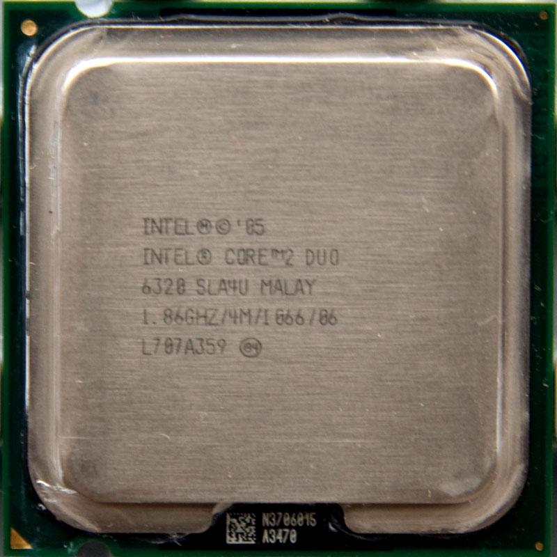 E6320_SLA4U.jpg