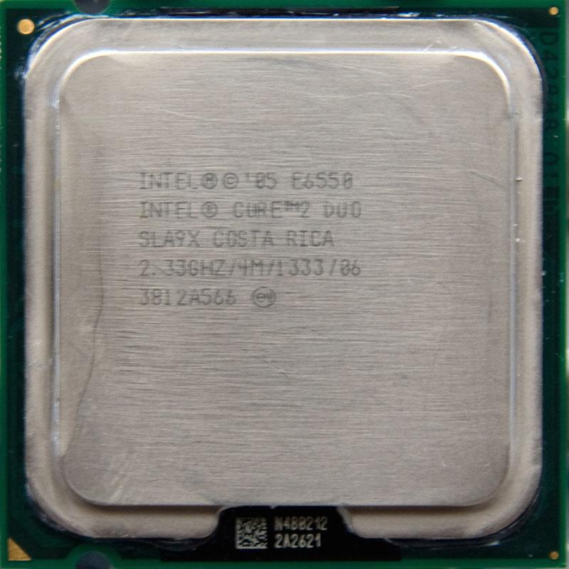 E6550_SLA9X.jpg