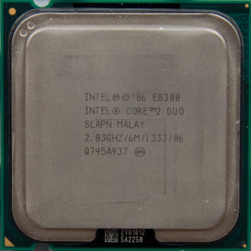 E8300_SLAPN.jpg