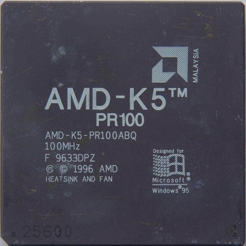 K5-100.jpg