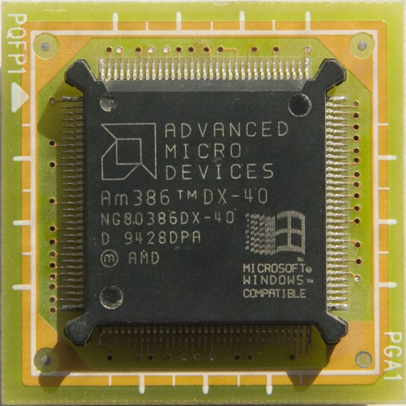 amd386-40-qfp-front.jpg
