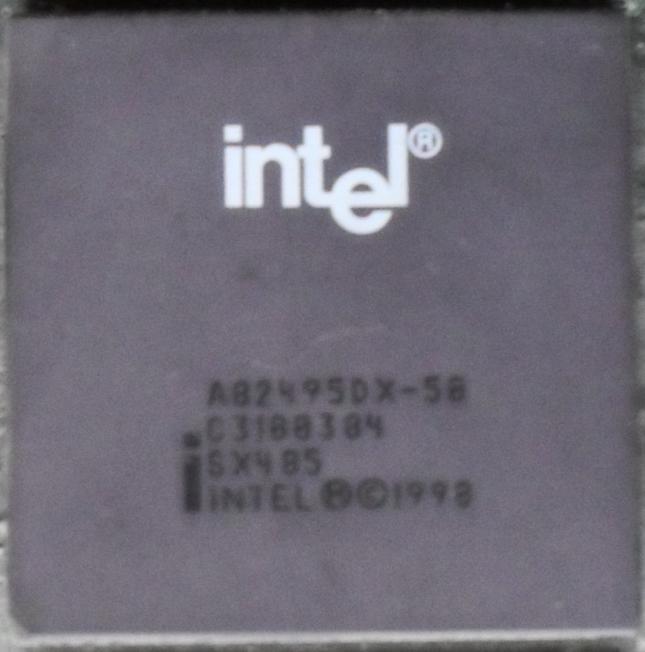 SX485.JPG