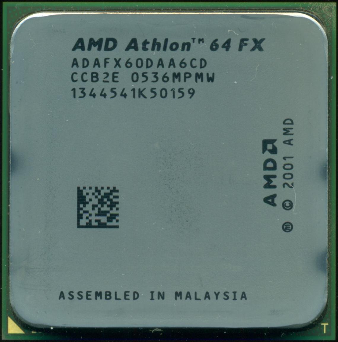 ADAFX60DAA6CD.jpg