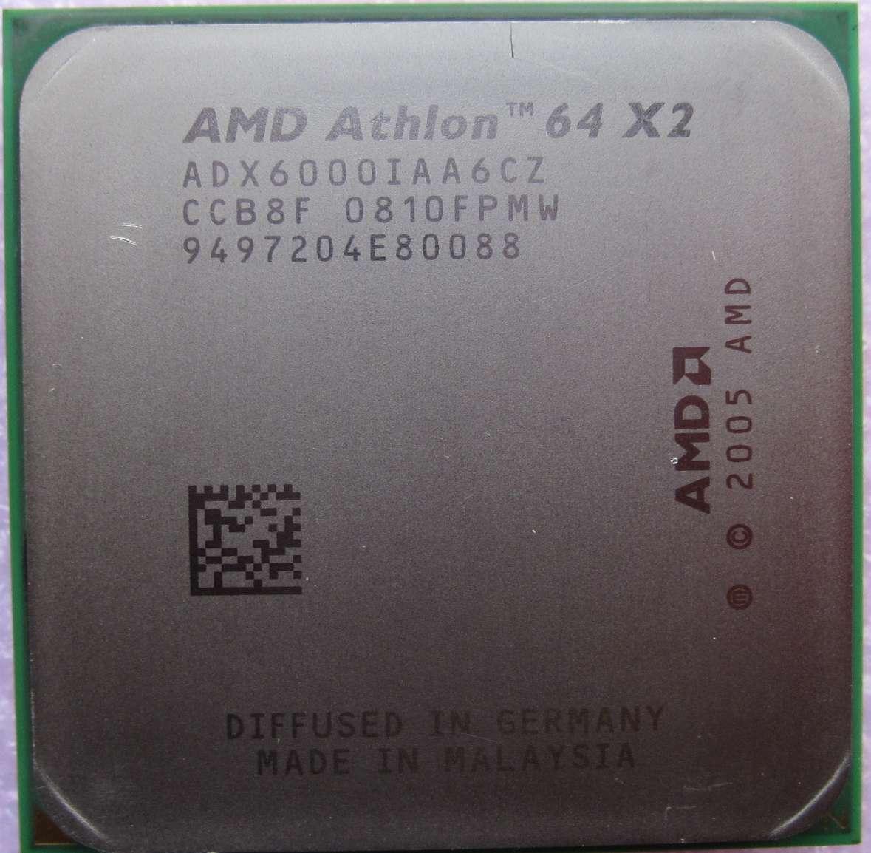 ADX6000IAA6CZ.jpg