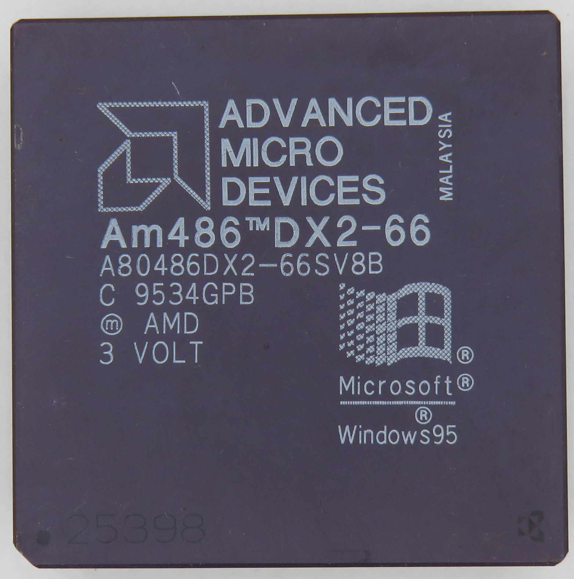 AMD 486 DX 2-66 WIN95.jpg