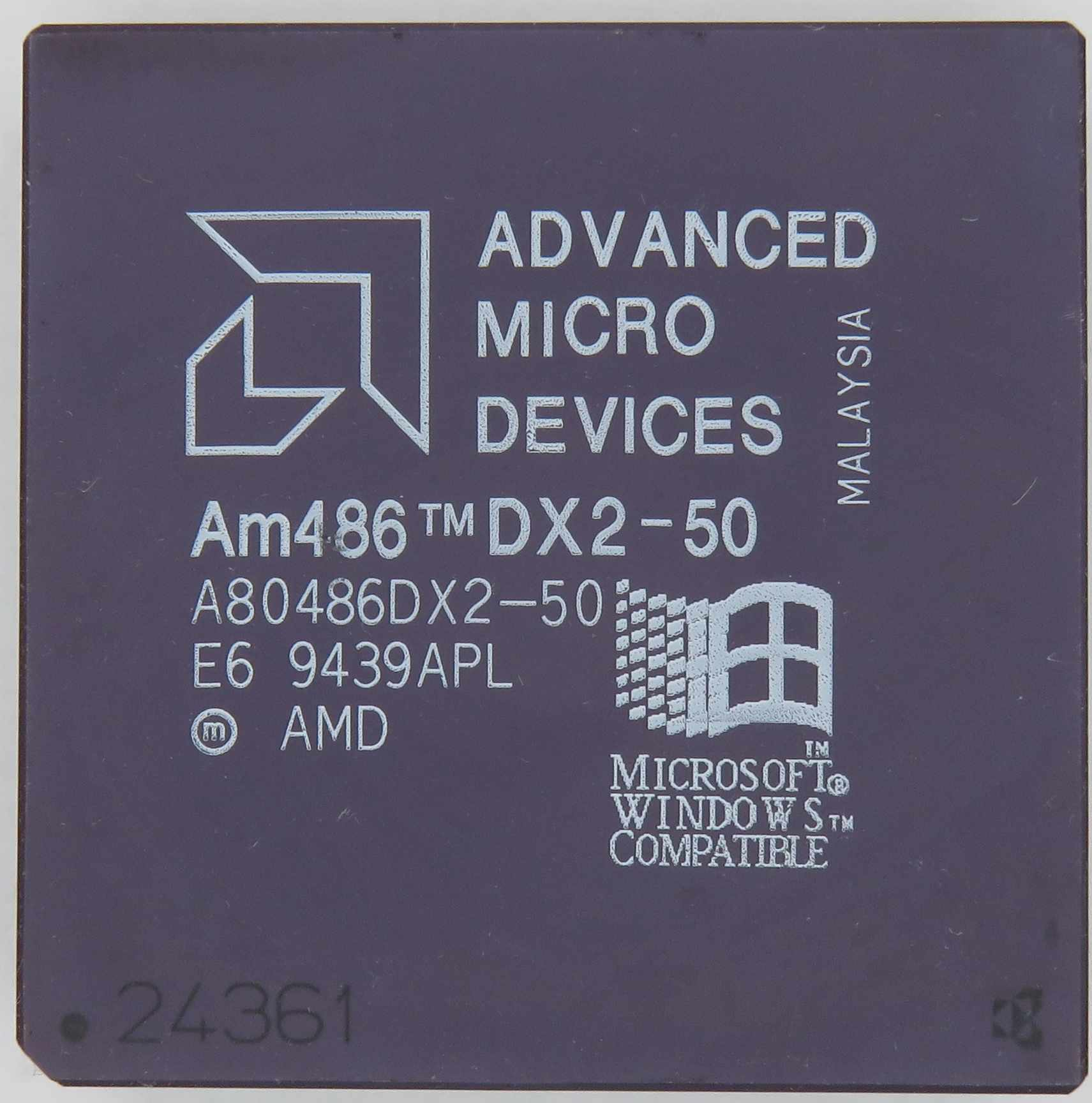 AMD 486 DX2-50 WIN.jpg