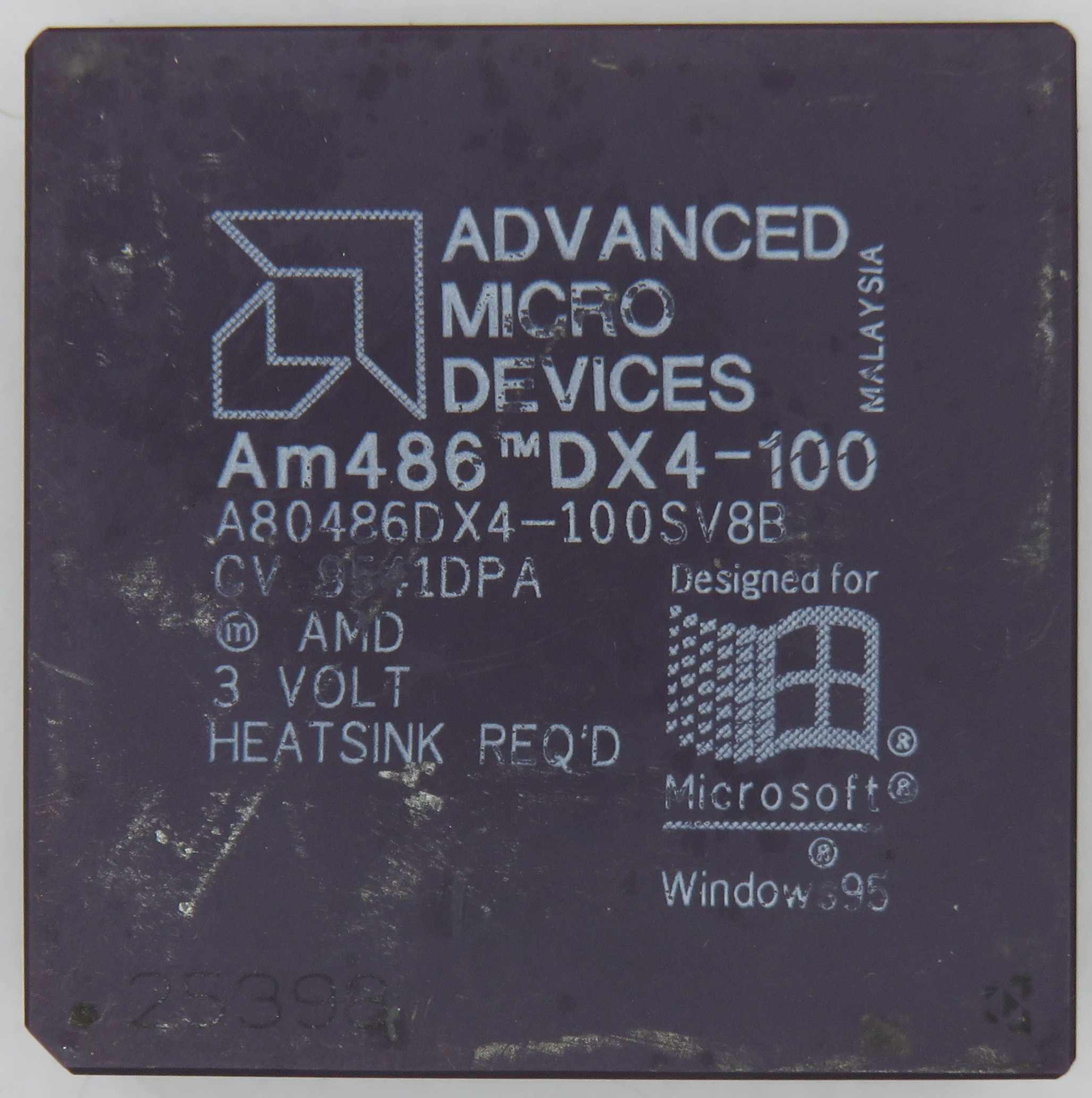 AMD 486 DX4 100 WIN95.jpg