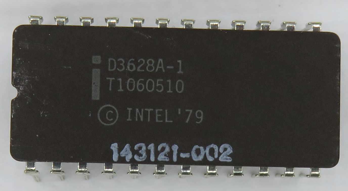 D3628A-1.jpg