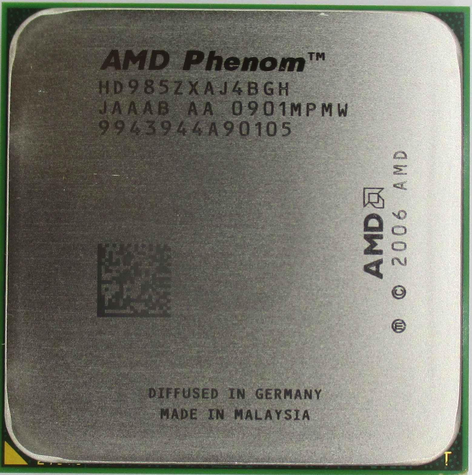 HD985ZXAJ4BGH.jpg