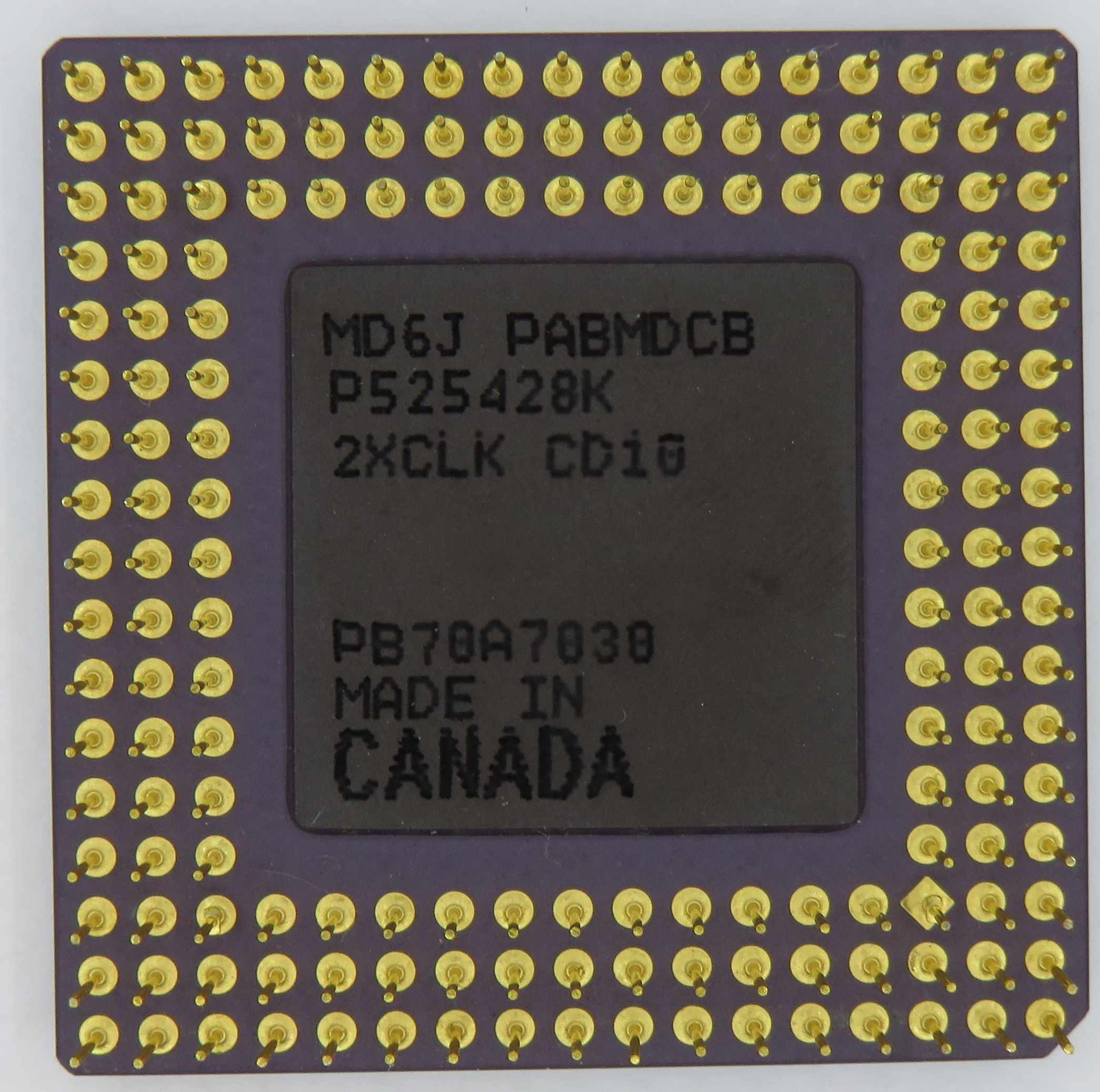 IT S ST486DX2-80GS PINs.jpg