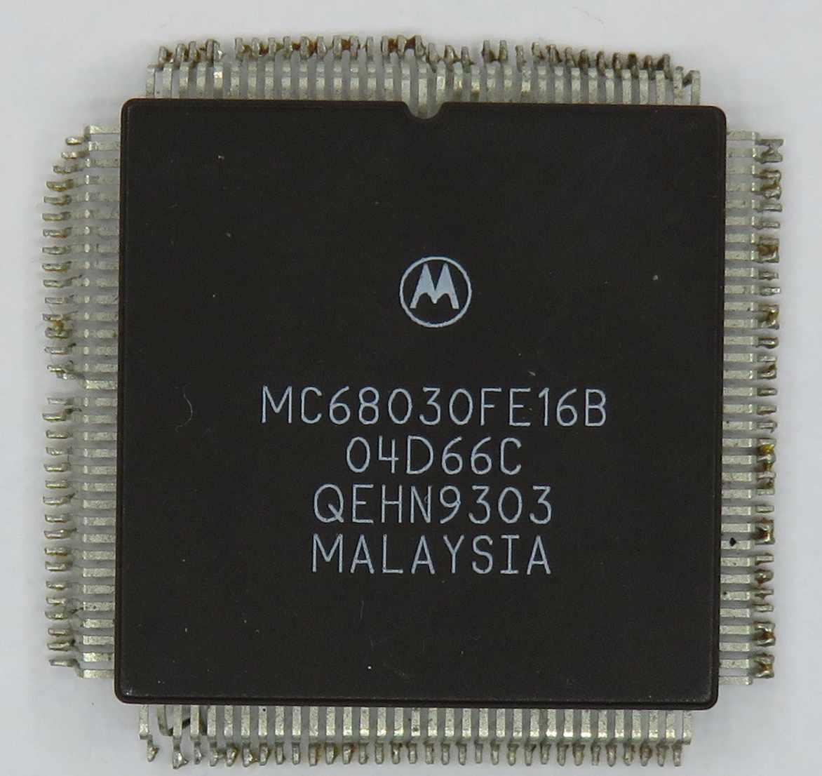 MC68030FE16B.jpg