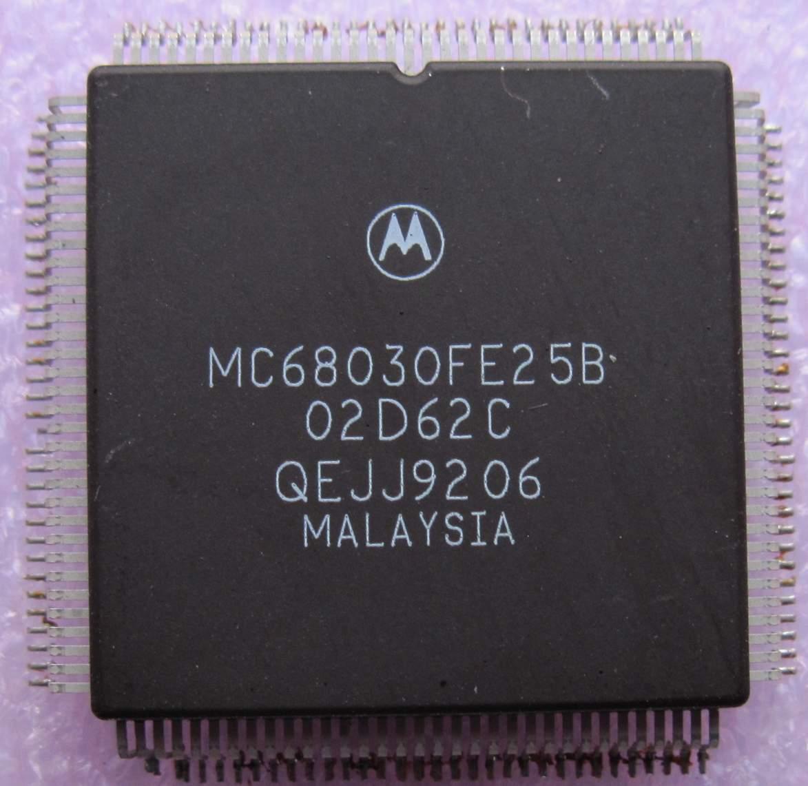 MC68030FE25B.jpg