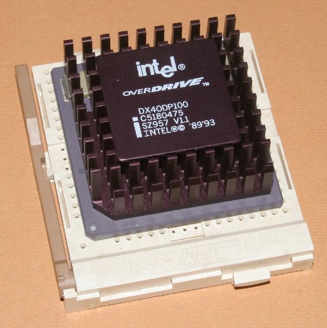 486-DX4ODP100sz957.jpg