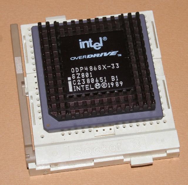 486-ODP486SX-33sz801.jpg