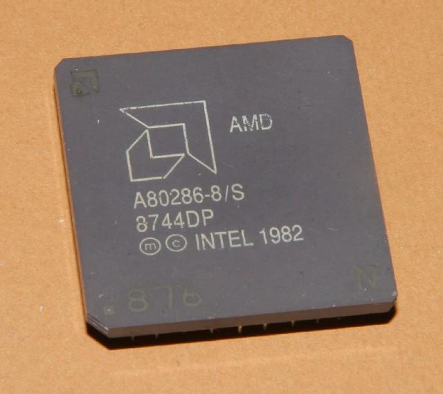 AMD-286-8pga.jpg