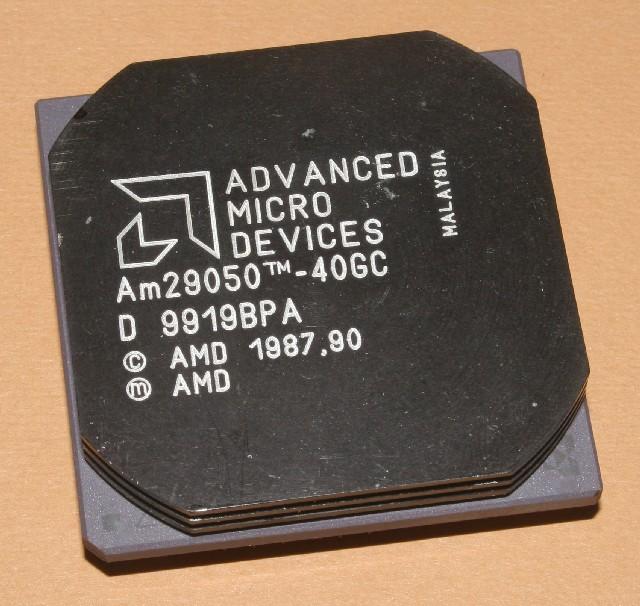 AMD-29050-40GC.jpg