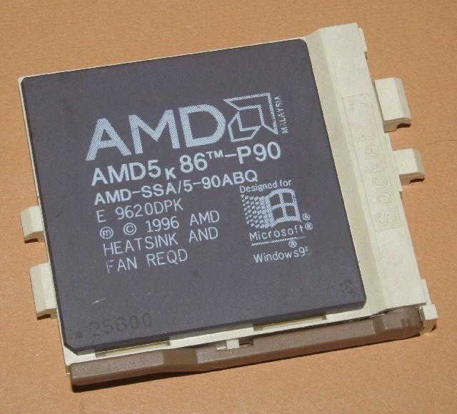 AMD-5k86-90.jpg