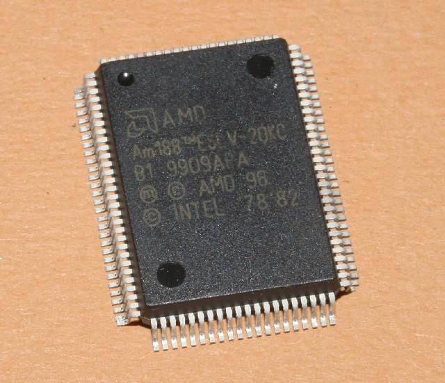 AMD-Am188-20.jpg