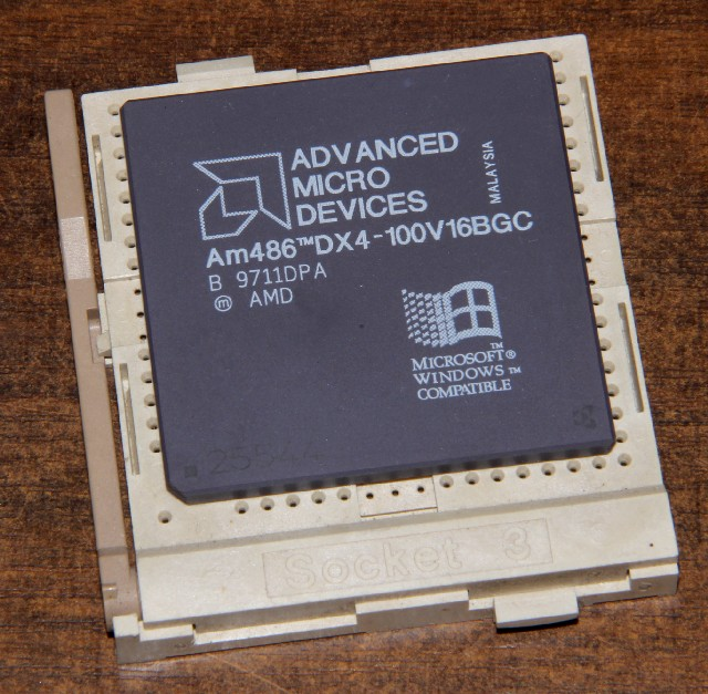 AMD-DX4-100v16bgc.jpg