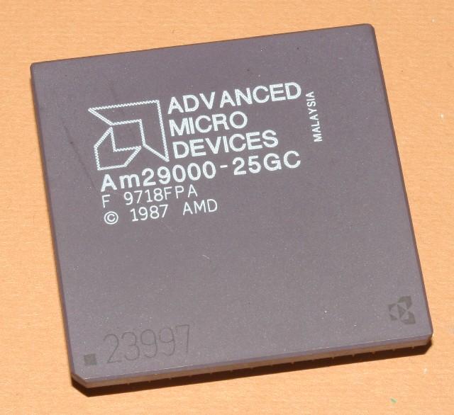 AMD29000-25GC.jpg