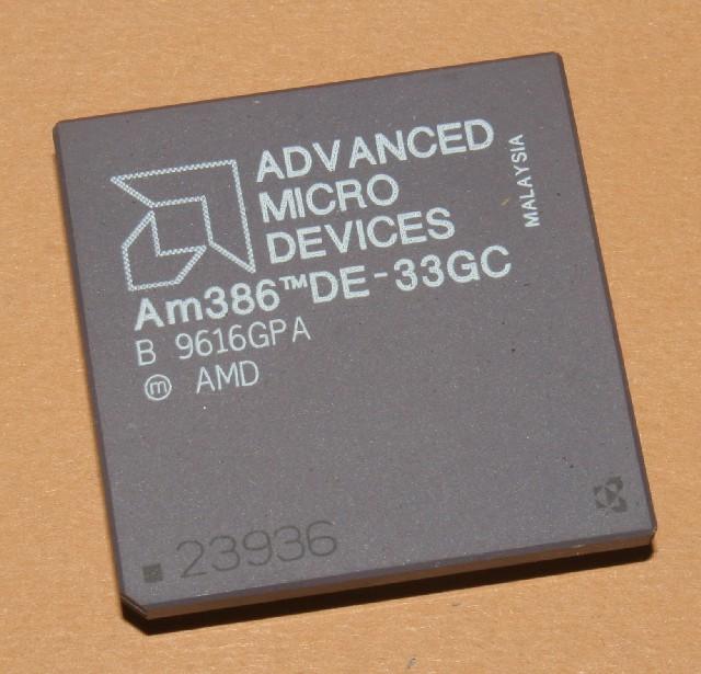 AMD386DE-33GC.jpg