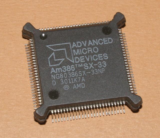 AMD386SX-33.jpg