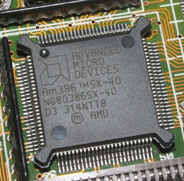 AMD386sx40.jpg