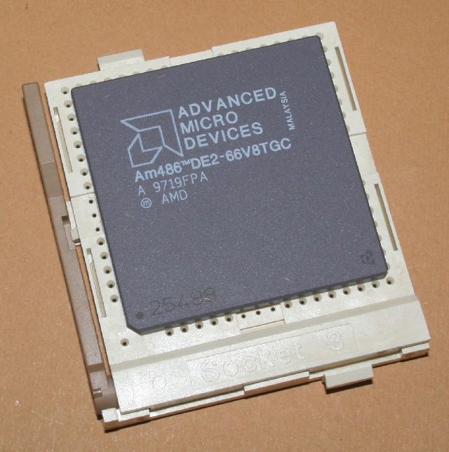 AMD486DE2-66.jpg