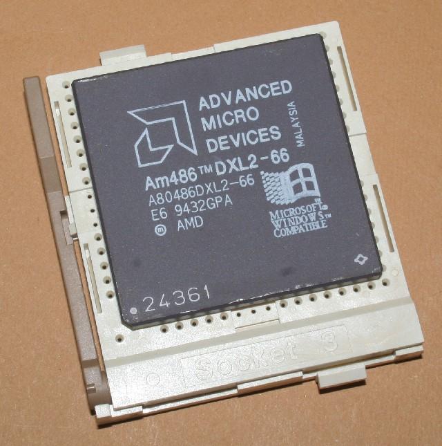 AMD486DXL2-66.jpg