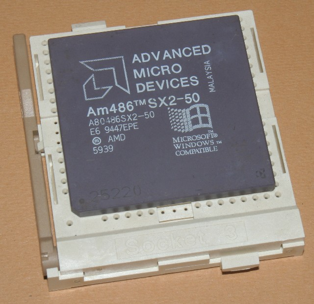 AMD486SX2-50.jpg