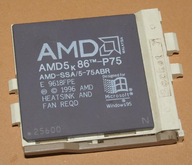 AMD5k86-75.jpg