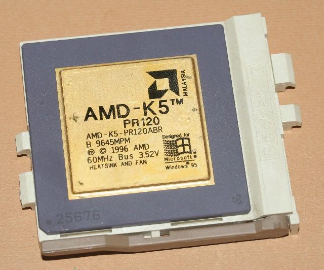 AMDK5-120.jpg