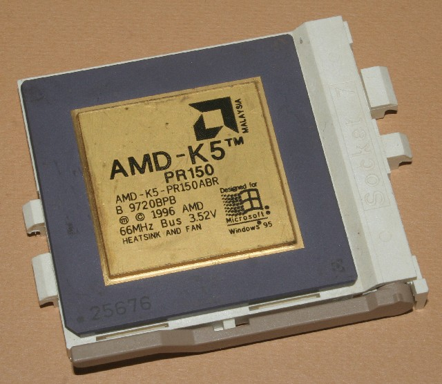 AMDK5-150.jpg