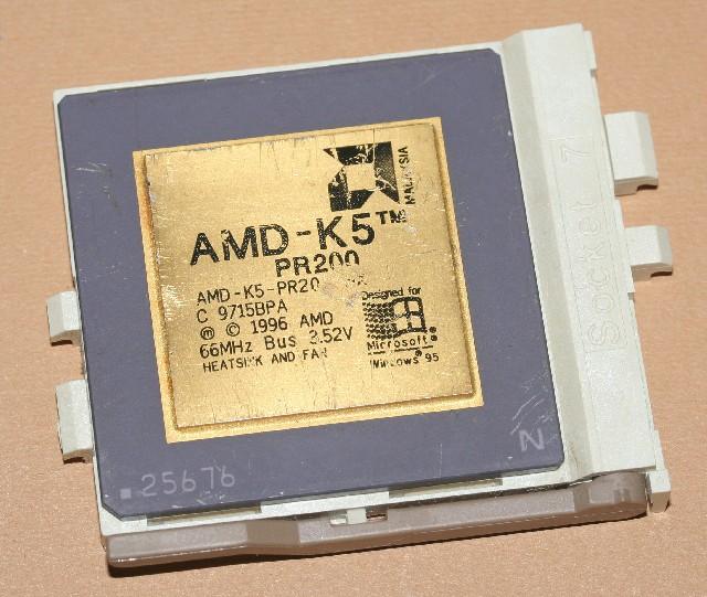 AMDK5-200.jpg