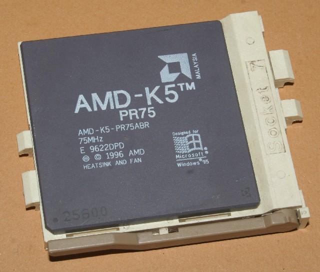 AMDK5-75.jpg