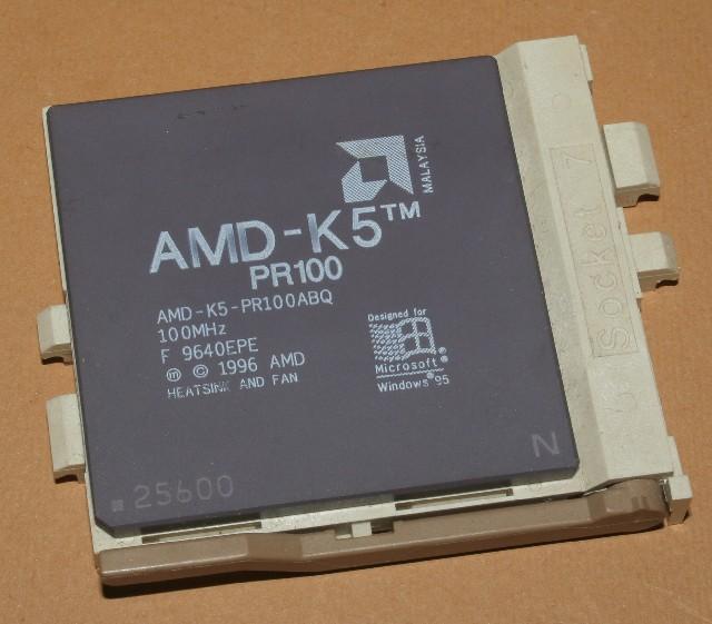 AMDK5-PR100c.jpg