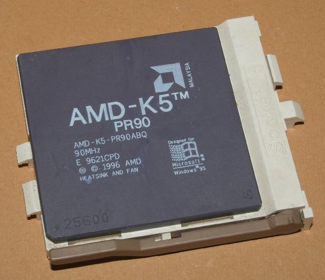 AMDK5-PR90c.jpg