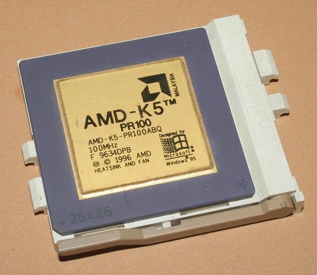 AMDK5100.jpg