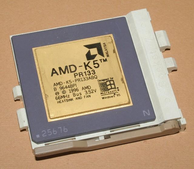 AMDK5133.jpg
