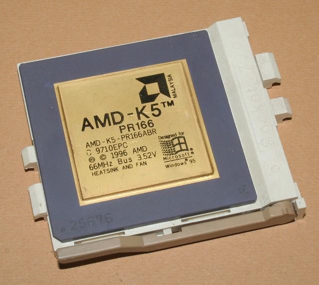 AMDK5166.jpg