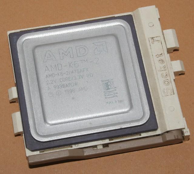 AMDK6-2-475.jpg