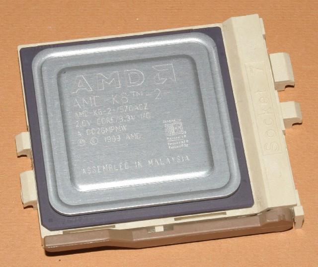 AMDK62-570ACZ.jpg