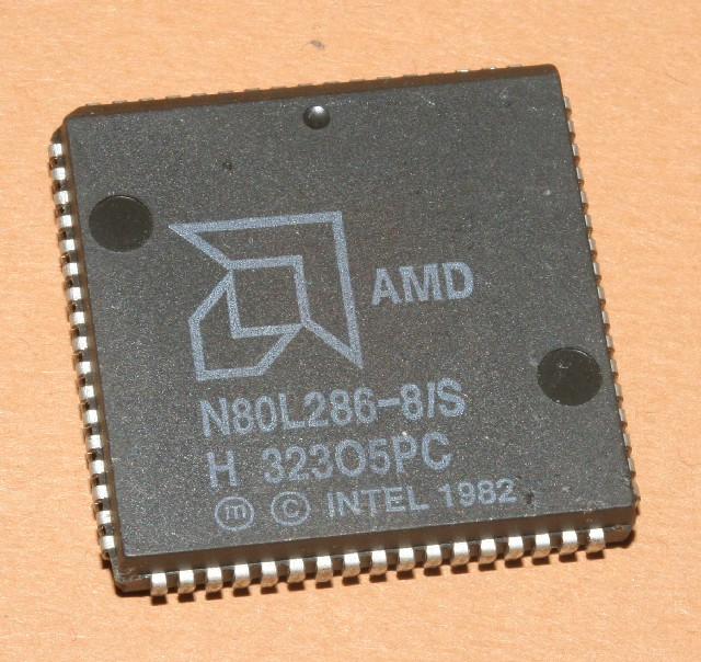 AMDN80286-8S.jpg