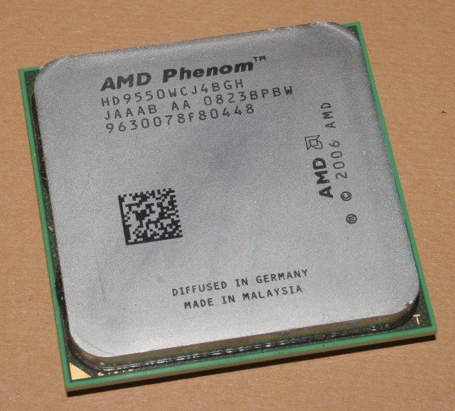 AMDPhenom9550.jpg