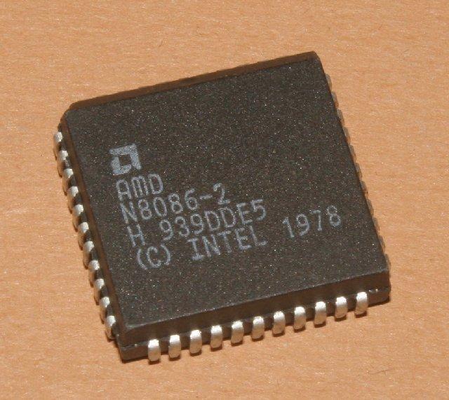 AMDn8086-2plcc.jpg