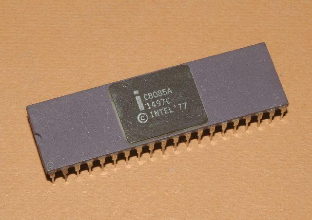 C8085A.jpg