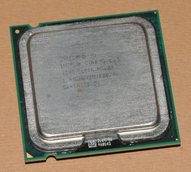 Core2DuoE4300sl9tb.jpg