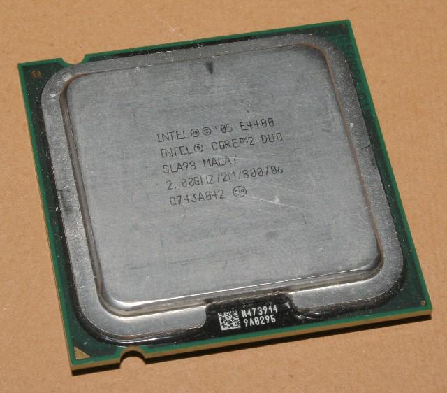 Core2DuoE4400.jpg