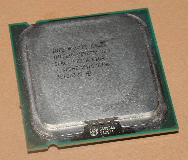 Core2DuoE4700slalt.jpg